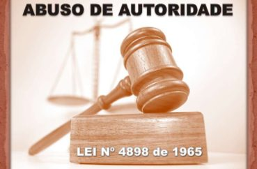 abuso-de-autoridade-full-1-728